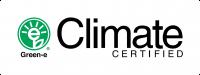 Green-E Climate